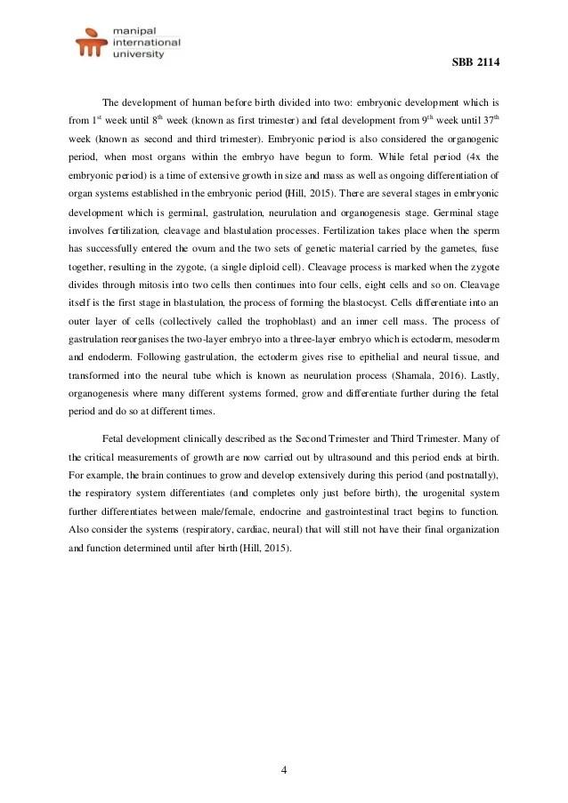 scholarship essay financial need - Vatozatozdevelopment
