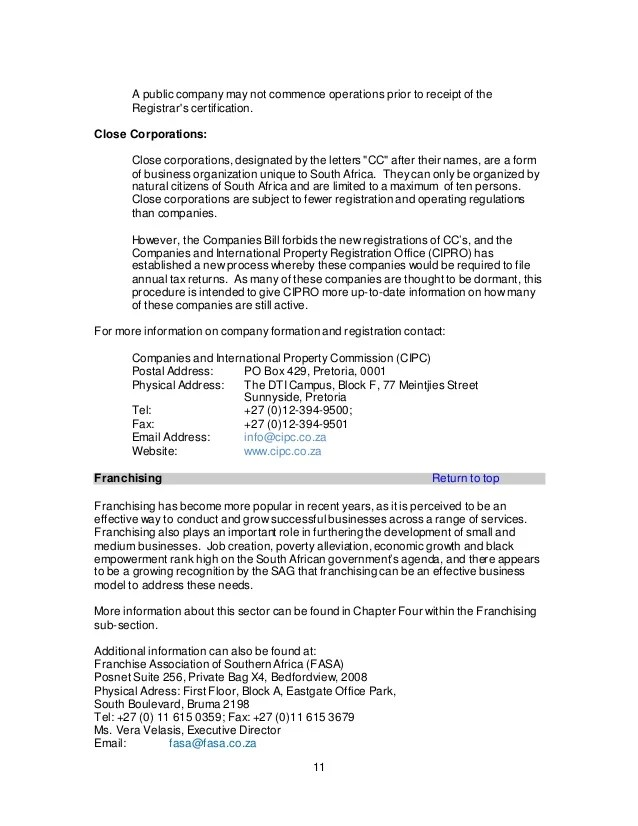 Department of Medicine - Indiana University