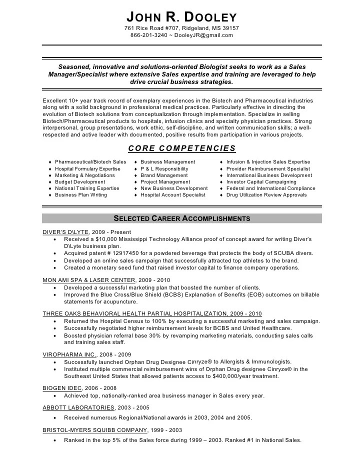 hr manager resume model manager cv example hr phd resume and cover