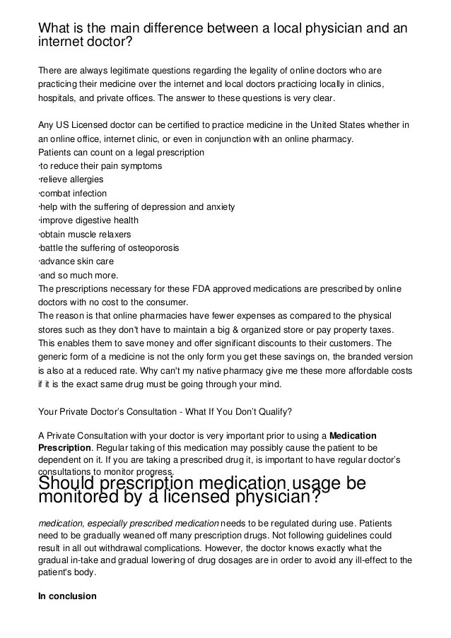 appointment setter cover letter - Josemulinohouse - appointment setter resume sample