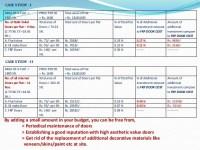 Doors Price List & SMLF  Therma Tru Entry Door Price List ...