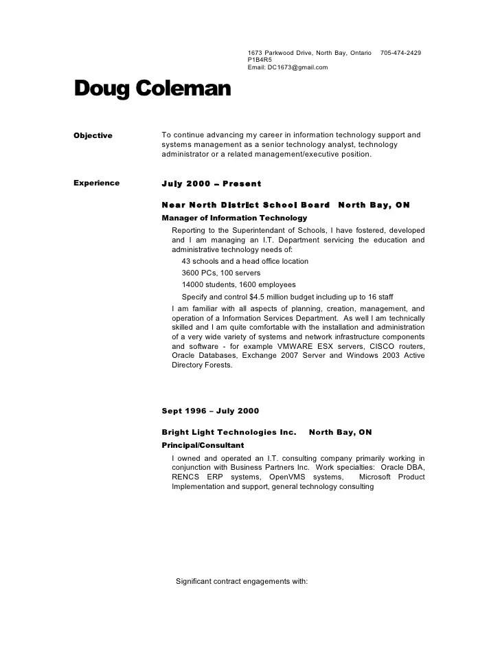 References In Resume Available Upon Request Should You Include References On Your Resume Dougs Resume No References