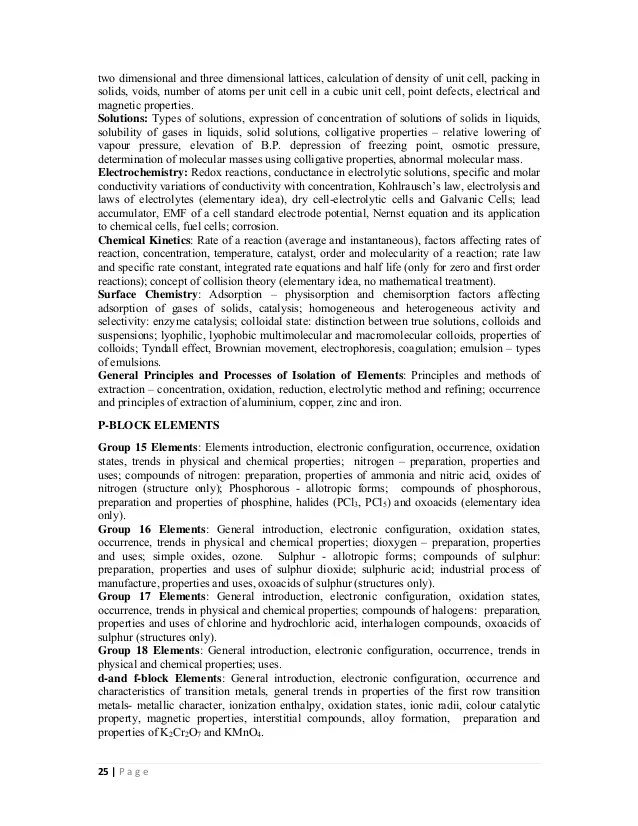 auditing resume examples resume professional writers internal - medical auditor sample resume