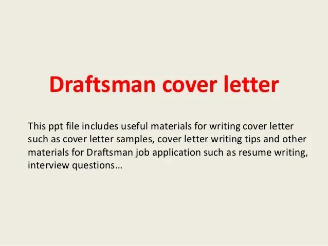 sample cover letter bookkeeper cover letter for bookkeeper best sample resume draftsman cover letter - Resume Cover Letter Bookkeeper