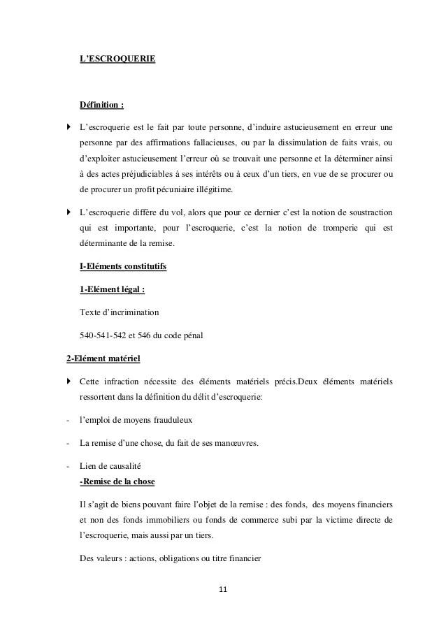 modele cv europeen italien
