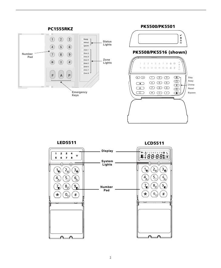 chaim daisy cat 6 wiring diagram