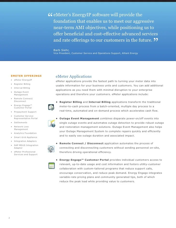 alliant energy customer service - Baskanidai