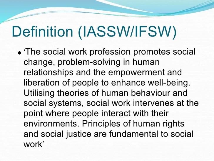 Social work resume examples social work resume templates resume - international social worker sample resume