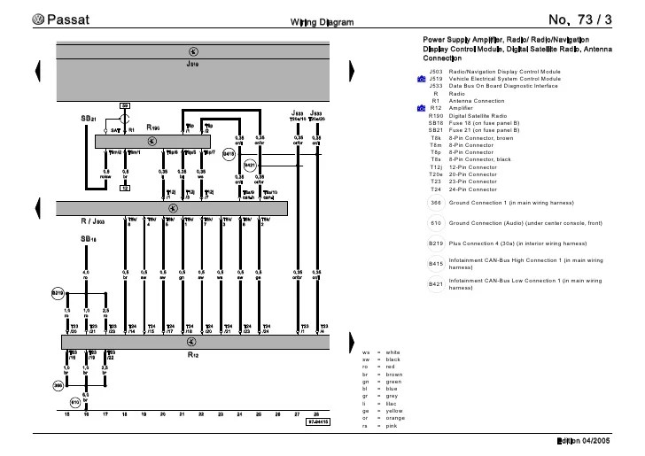 95 dodge neon radio wiring diagram