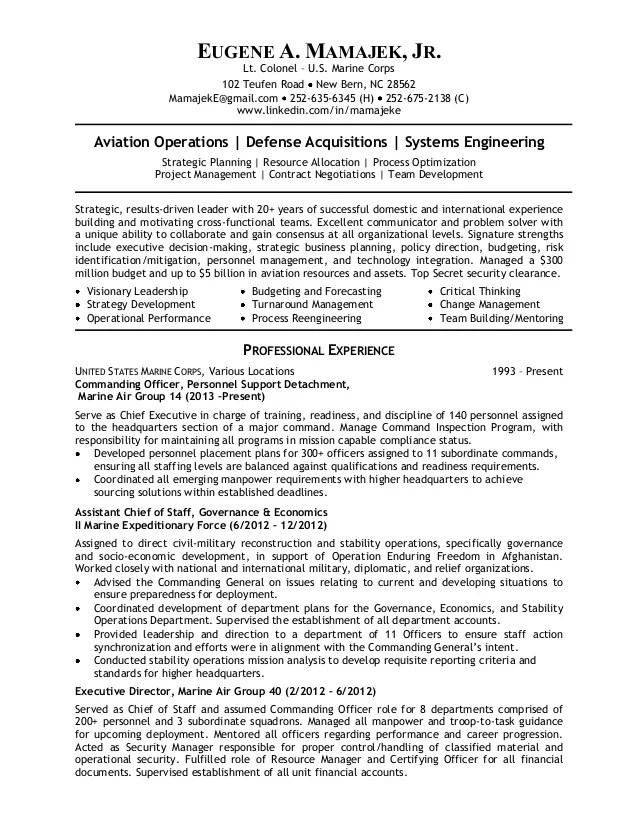 resume templates for j    rental agreement format karnatakaresume templates for j  advanced resume templates resume genius mamajek resume