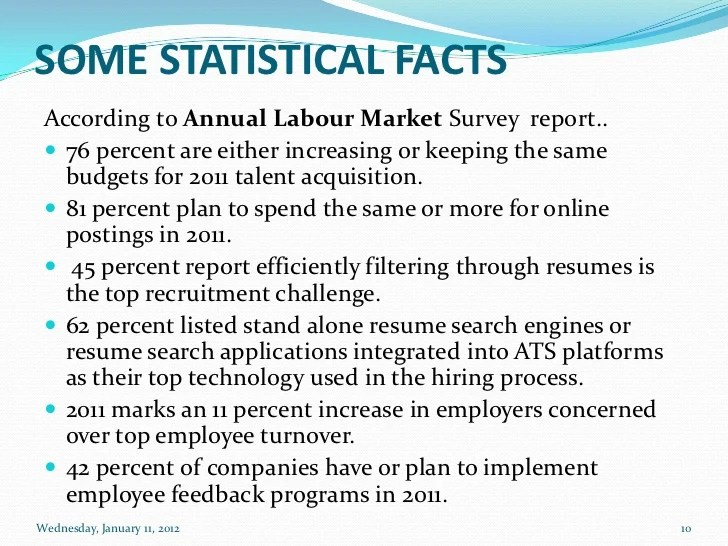 top 10 resume search engines the top 3 job search engines of 2017 reviews e recruitment