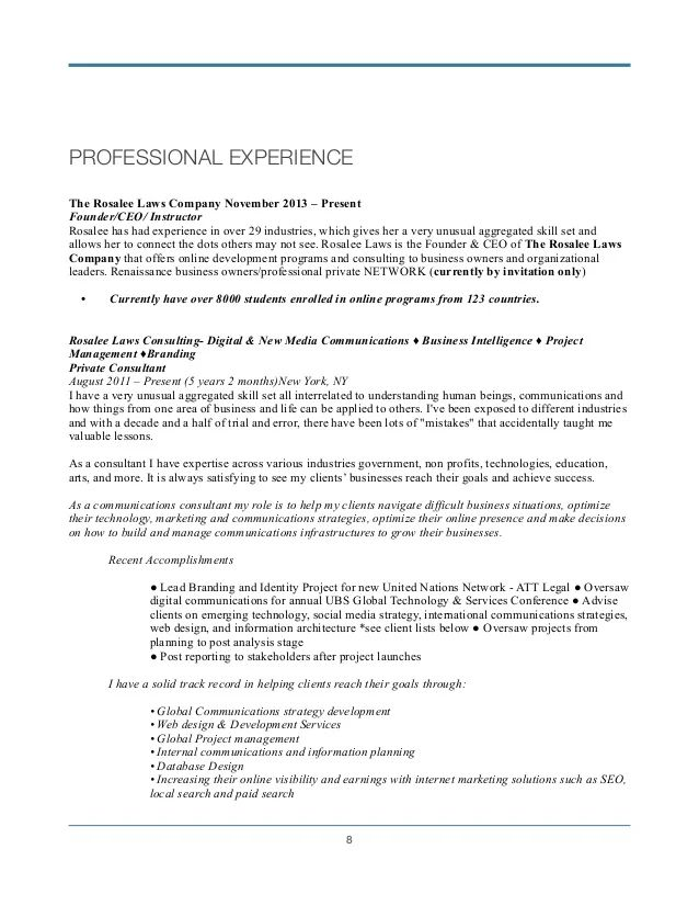 endorsed enrolled nurse resume template