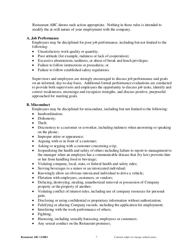 Forever 21 Resume Sample - nmdnconference - Example Resume And