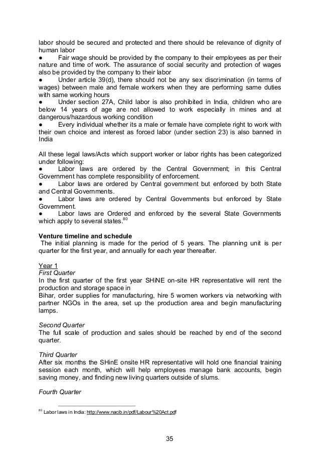 hvac project engineer sample resume 19 21 free hvac site pdf ...
