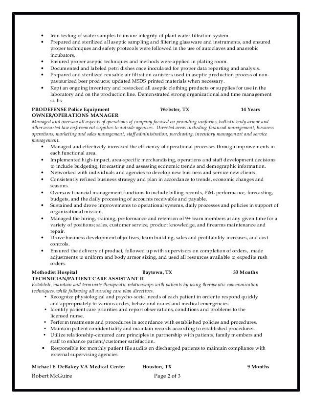 testing analyst resume - Apmayssconstruction