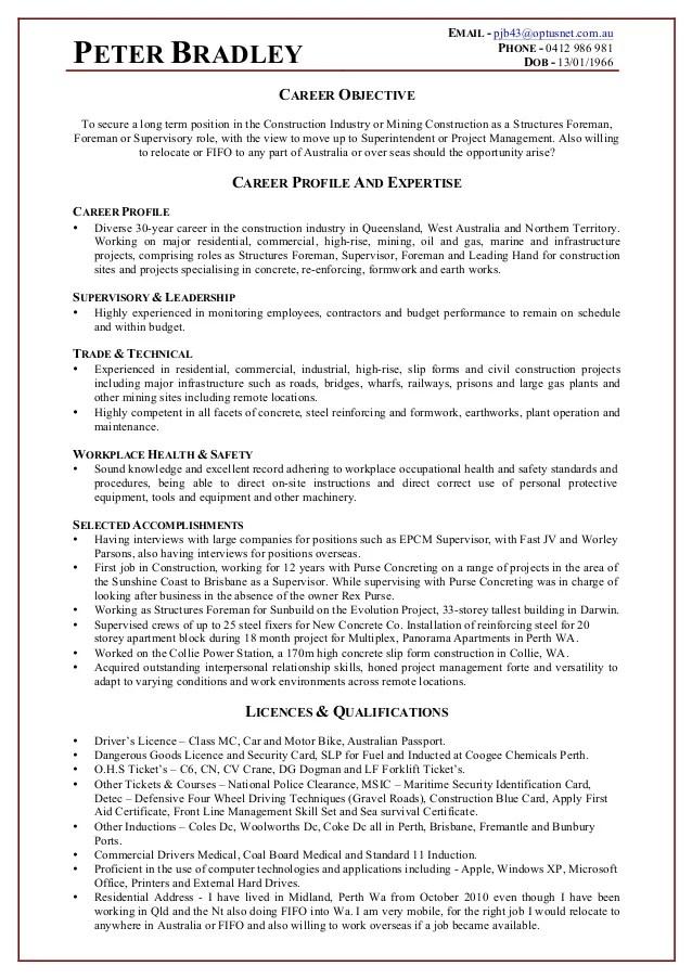 resume fixer app