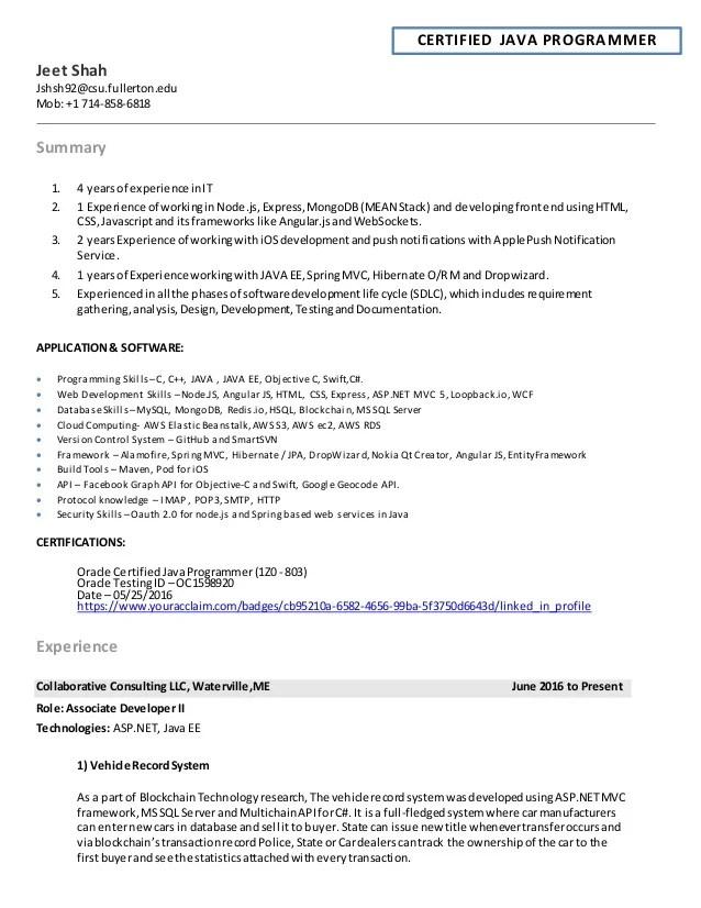 carpenter resume examples 15 construction carpenter resume. Resume Example. Resume CV Cover Letter