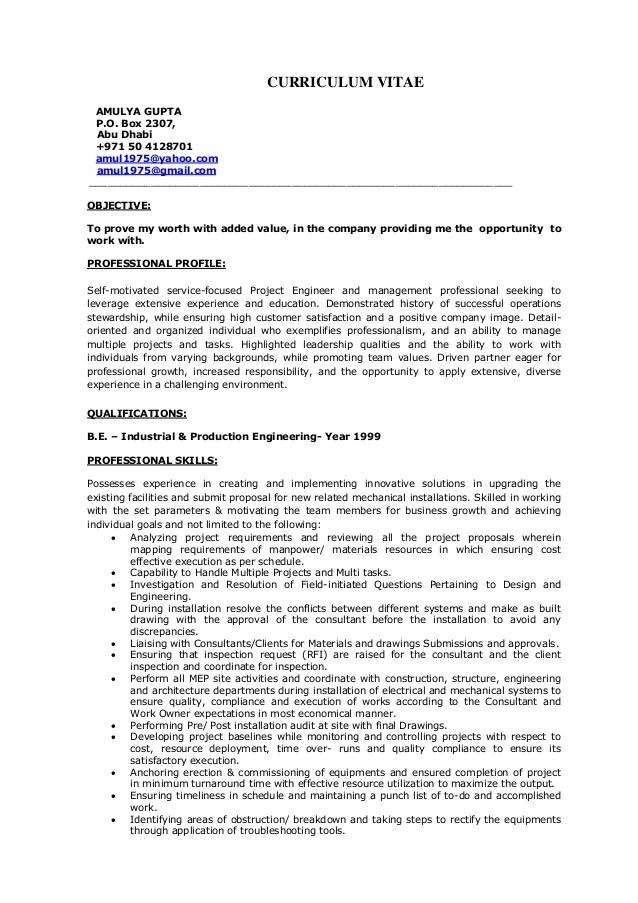 Resume For Housekeeping Job housekeeping cleaning resume sample