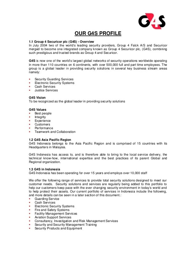 security company contracts samples - Goalgoodwinmetals - raytheon security officer sample resume