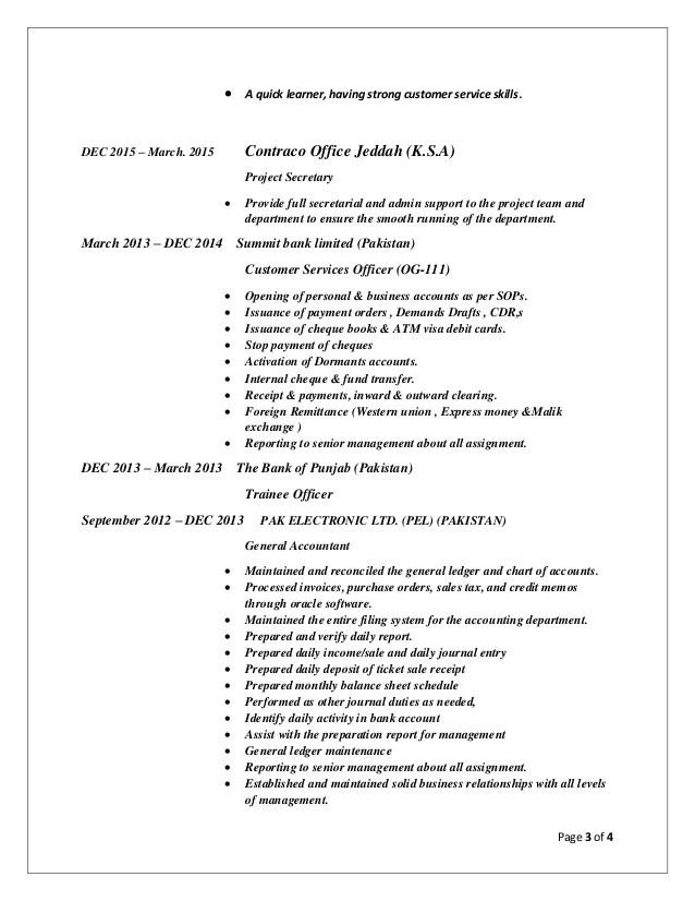 atm repair sample resume cvresumeunicloudpl - It Repair Sample Resume