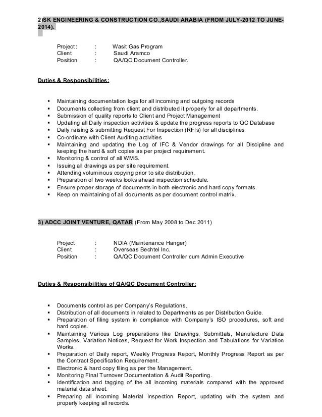 Job Description Journal Editor – Editor Job Description