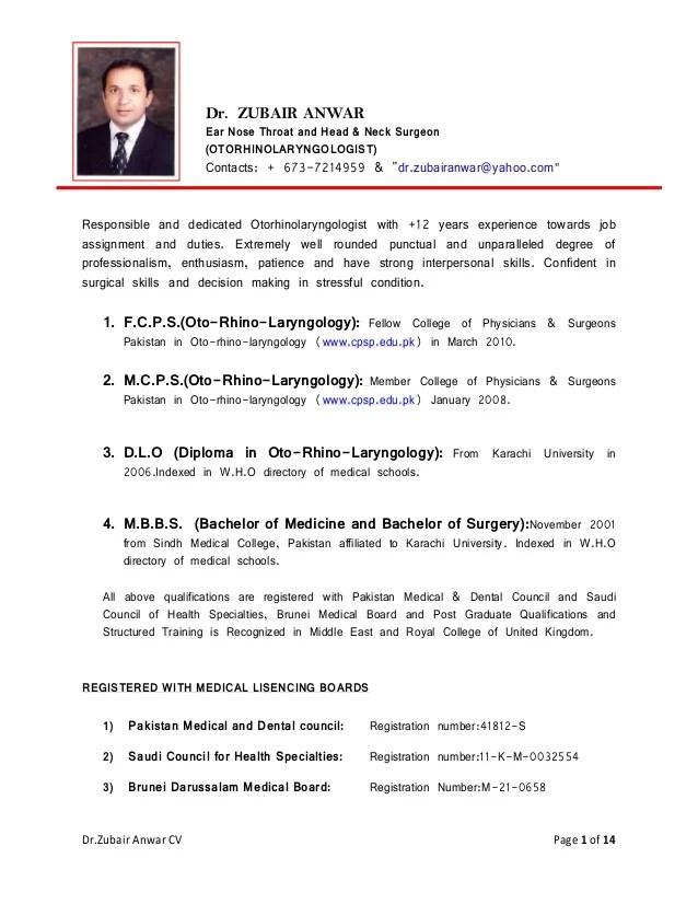 american cv example - Jolivibramusic - american resume