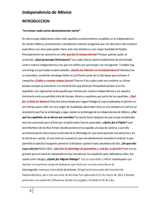 conclusion de resumen ejecutivo business letter formal
