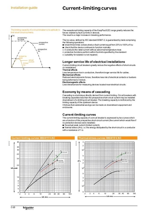 Delta 6201 Pto Switch Diagram -|- nemetas.aufgegabelt.info on