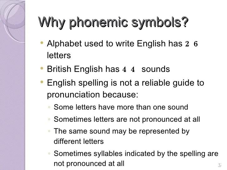 Letter E Symbols Example Good Resume Template