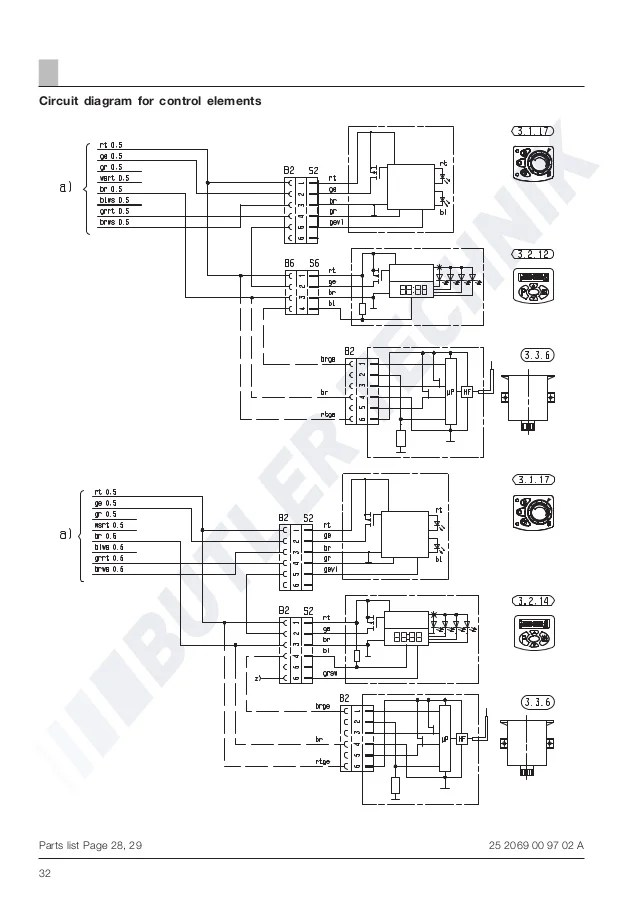 eberspacher wiring diagram 17 schematic and wiring diagram for