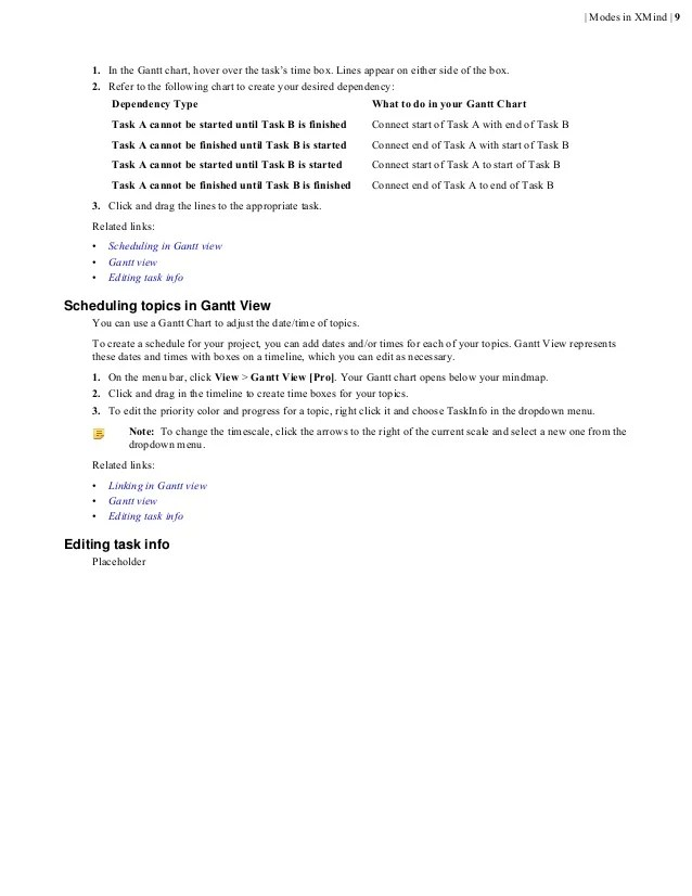 volunteer chart template - Towerssconstruction