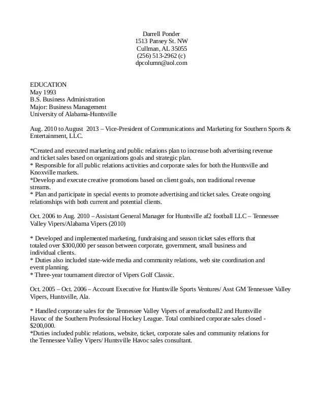 food worker resume - Intoanysearch