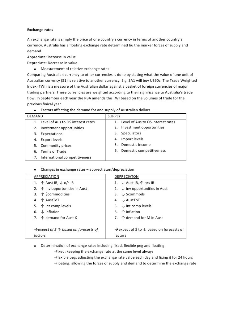 Essay Helping Others 80 70 Essay Pay