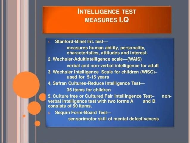 Bju Press Testing And Evaluation Service Bju Press Educational Measurement Assessment And Evaluation