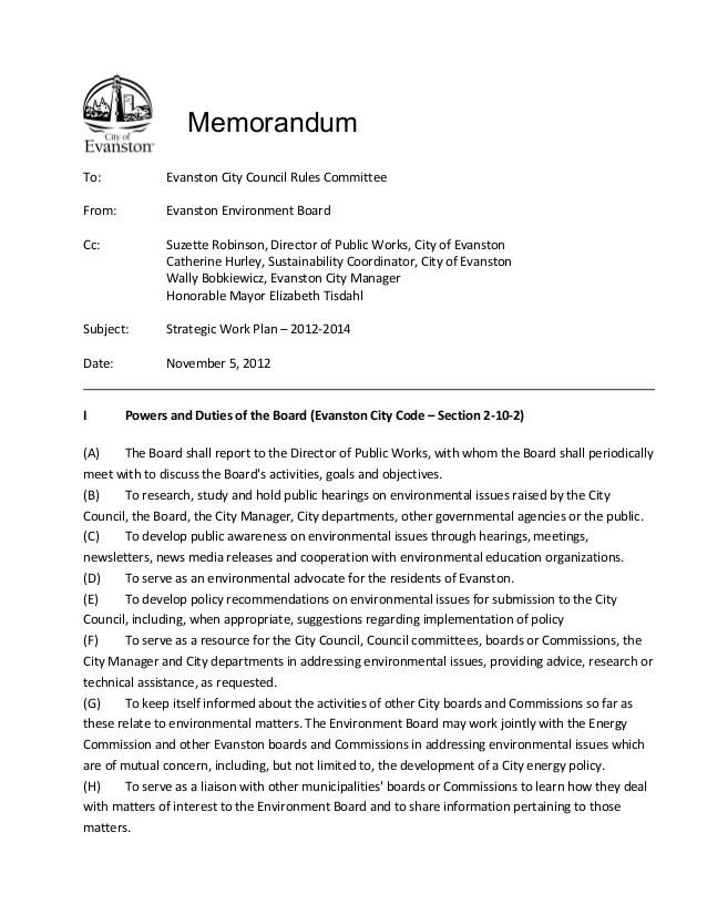cover memo format - Josemulinohouse - board memo templates
