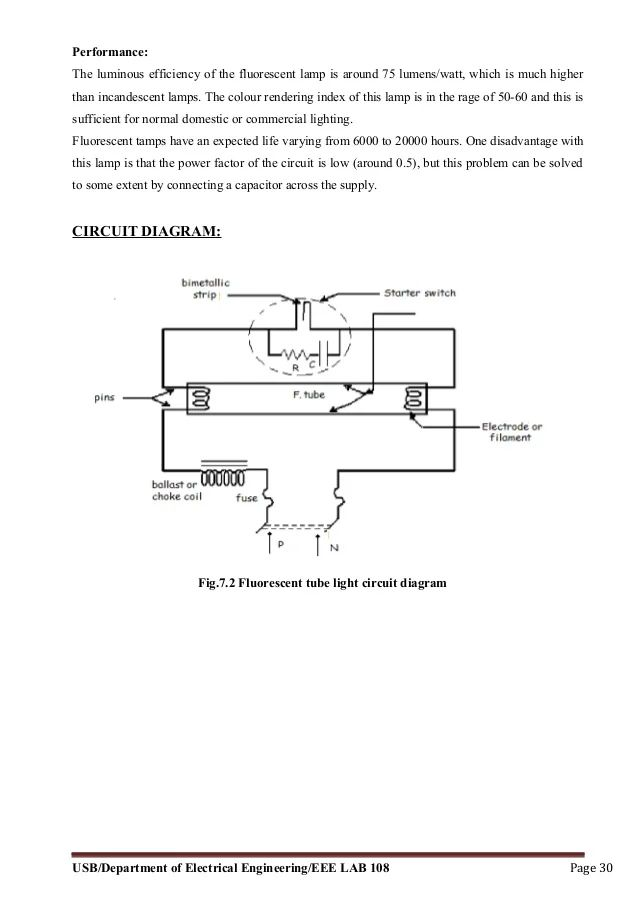 93 fleetwood elkhorn camper wire diagram