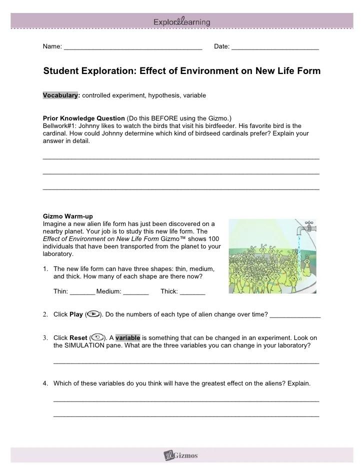 student exploration doppler shift gizmo answers