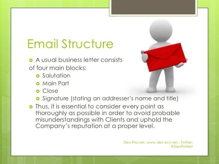 Cv Writing Service Great Cvs Win Interviews Aperfectcv Effective Communication Via Email