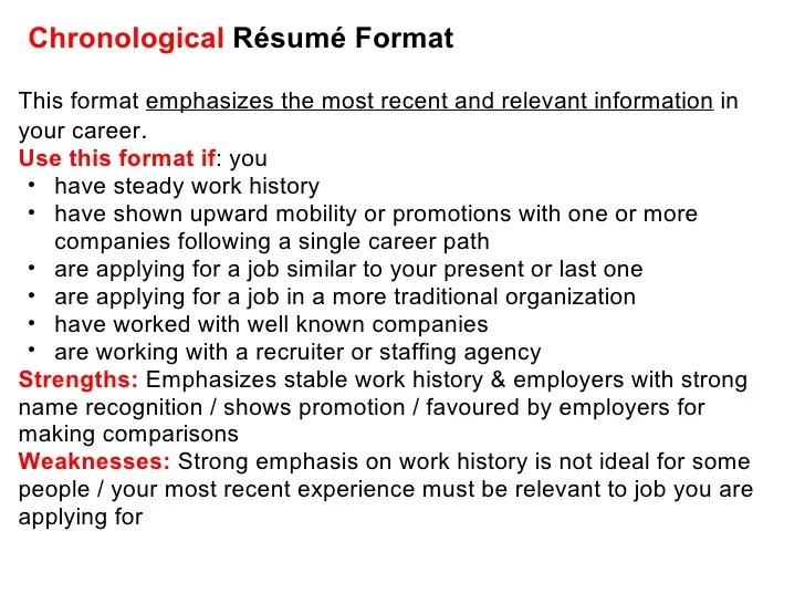 functional resume meaning - Josemulinohouse - definition of functional resume