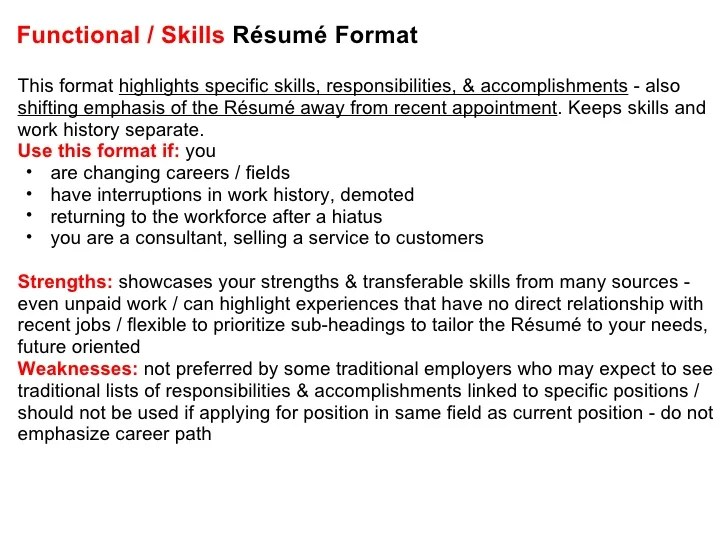 skills to write on resume - Intoanysearch - Things To Put On A Resume For Skills