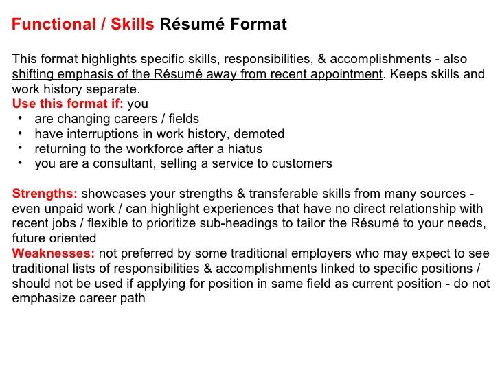 resume accomplishments meaning
