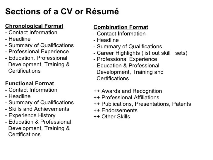 all resumes competency based resume free resume cover and