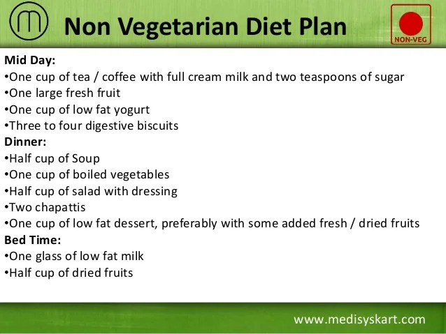 Tag Weight Gain Vegetarian Diet Chart Waldonotese De Siliconefo