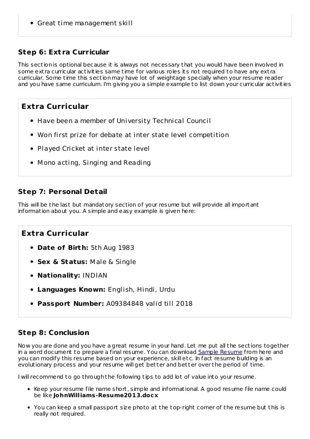 time management skill resume - Josemulinohouse - skill for a resume