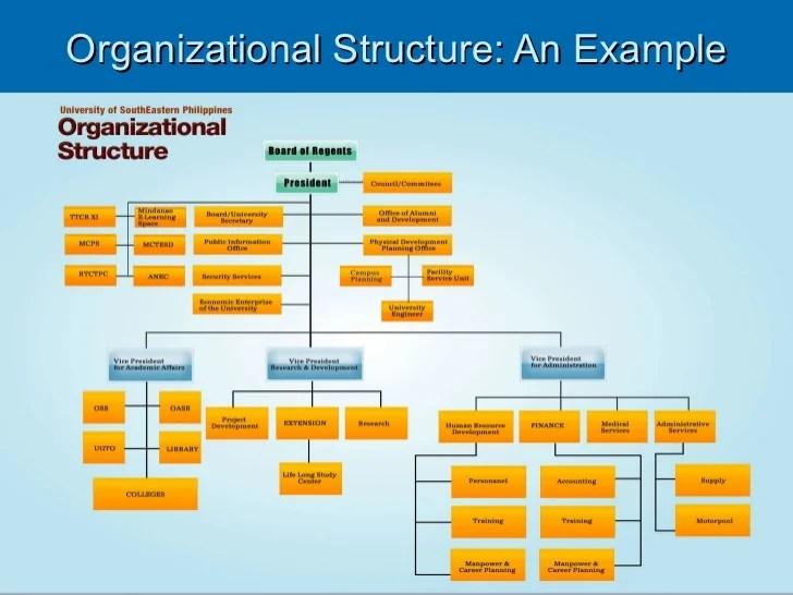 Microsoft organizational structure essays Term paper Writing Service - microsoft organizational structure
