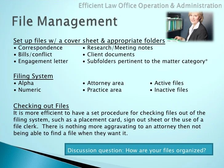 Obtaining Letters Of Administration Without Will At The Law Office Administration And Organization