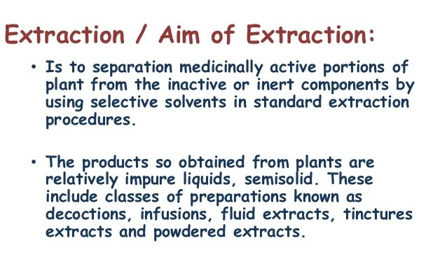 Extraction Chemistry Definition kicksneakers