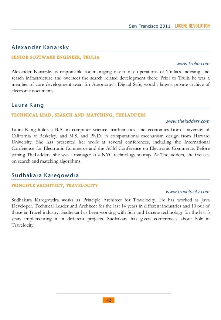 Cornell Resume Builder  resume was written or critiqued by a     Perfect Resume Example Resume And Cover Letter