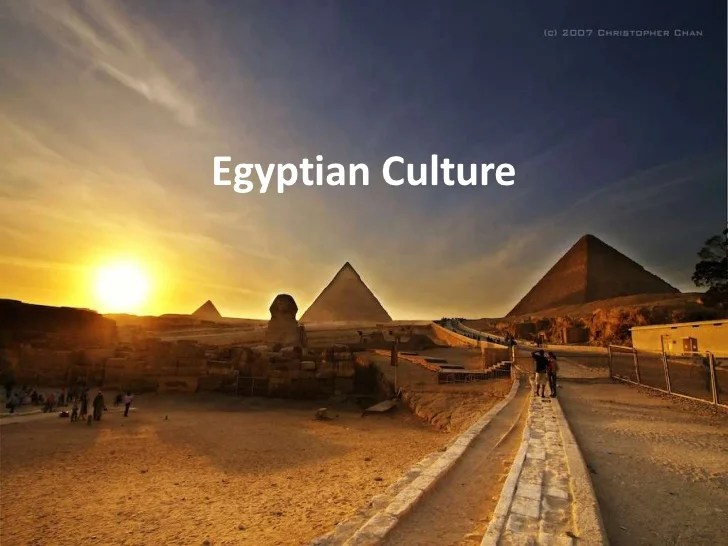 Egypt Pyramids Hd Wallpapers Egyptian Culture Powerpoint
