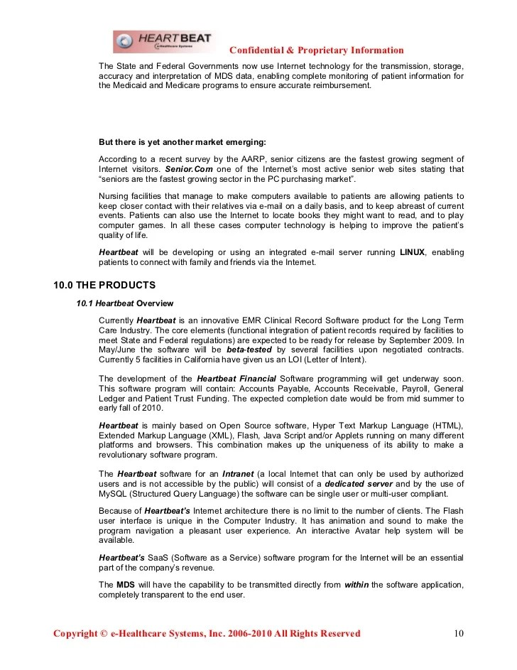 Write A Resume Cover Letter Career Center Usc Business Plan Builder 7 System Requirements